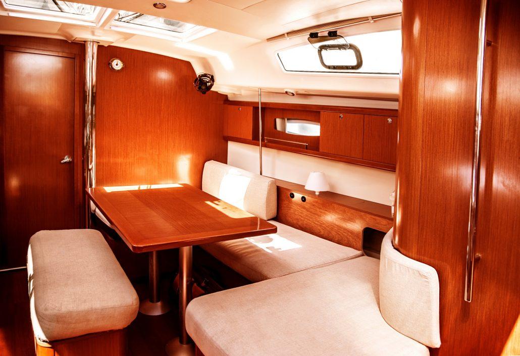 Home - Bootstoffering | Camper & Caravan stoffering ...